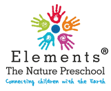 Elements Pre School